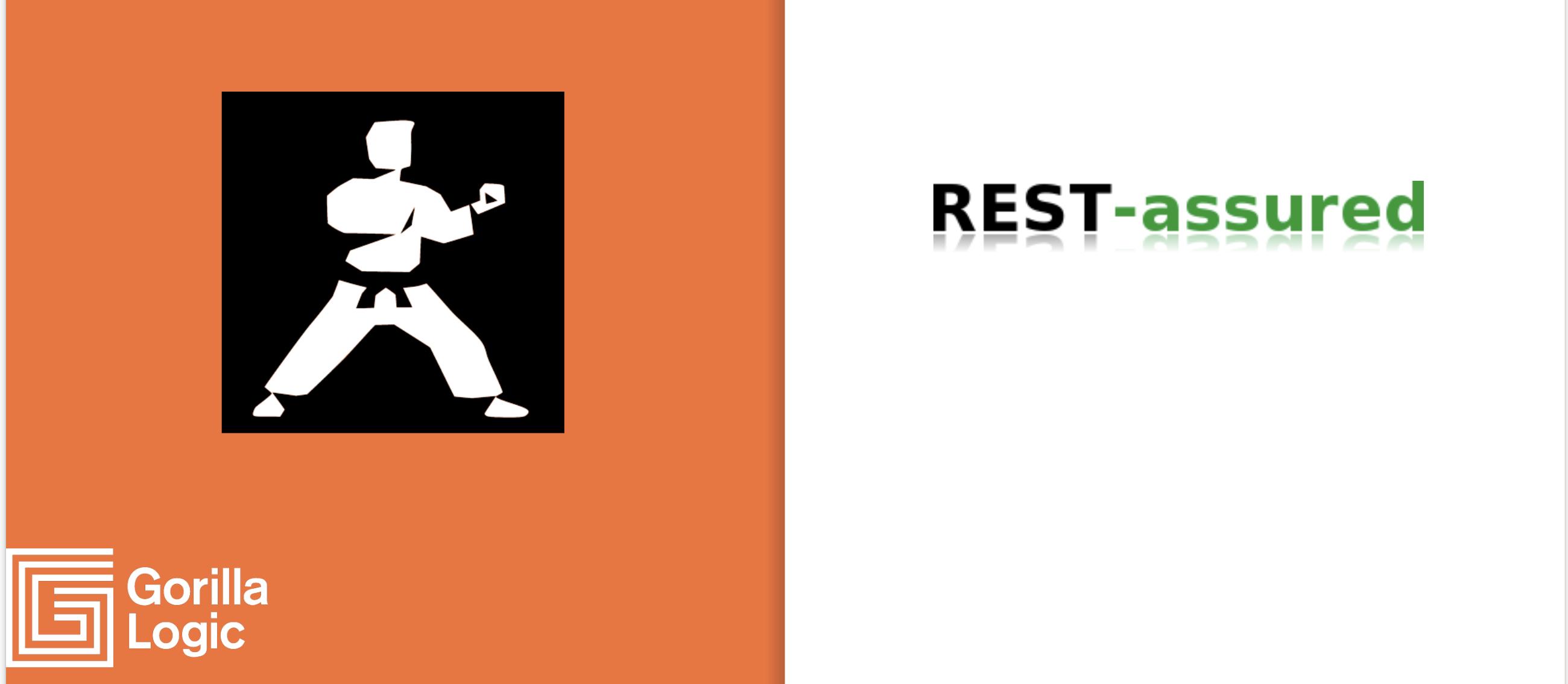 Assured rest